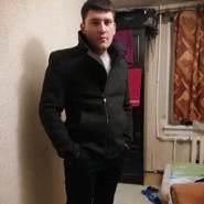 zhavlonk's profile photo