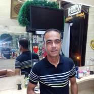 Assem_AbuFares's profile photo