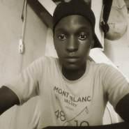 laminj766091's profile photo