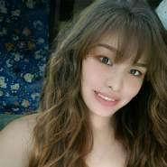 Hottiemomma0000's profile photo