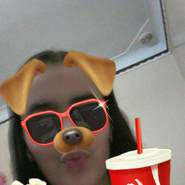 raniamallahi's profile photo