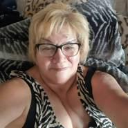 tylera483066's profile photo