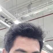 user_hot09386's profile photo