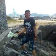 ader943's profile photo