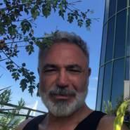 taggartf's profile photo