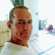 robertj332504's profile photo