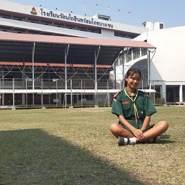 benyaphab685534's profile photo
