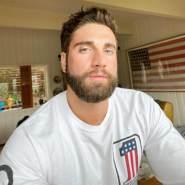michael_way's profile photo
