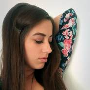 adenamorna's profile photo