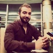 markm12572's profile photo
