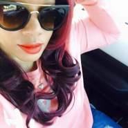 thomasa538337's profile photo