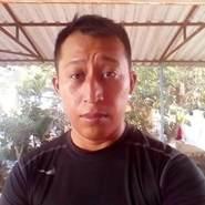 josuel37320's profile photo