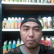 denih72's profile photo