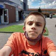 mateuszk256880's profile photo