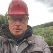 scottedekl's profile photo