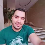 stofloco's profile photo