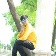 mansuris187074's profile photo
