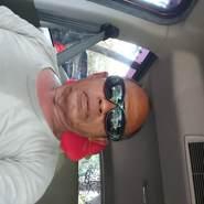 adem606683's profile photo