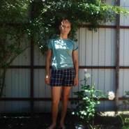 lena038954's profile photo
