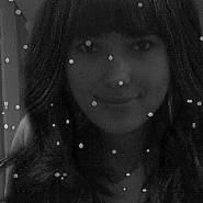 yulduz180916's profile photo
