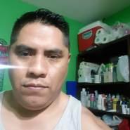 sergio100520's profile photo