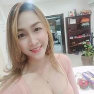 userslrwt2587's profile photo