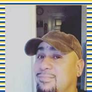 josepadella2019's profile photo