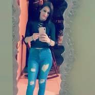 vanel23's profile photo