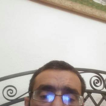 oliver288_Castilla Y Leon_Singur_Domnul