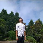 ashisha729394's profile photo