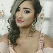janette4353's profile photo