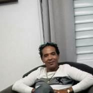 valerioy's profile photo