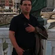 ibraimz864363's profile photo