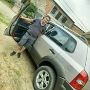javiero77755's profile photo