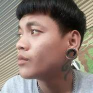 userzdmab73's profile photo