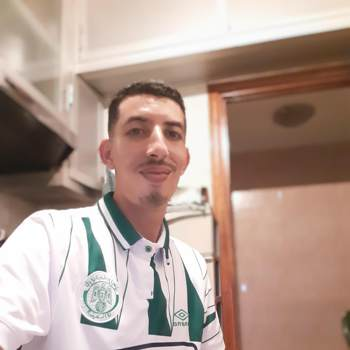 mohsinrajawi_Casablanca-Settat_Ελεύθερος_Άντρας