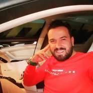 nrqmark799867's profile photo