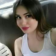lyld266's profile photo
