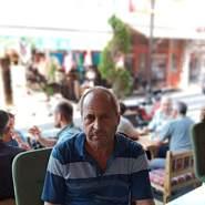 muhuttina1951's profile photo