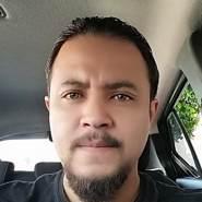 alejandroq578400's profile photo