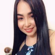 singtoh797854's profile photo