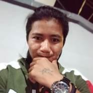 refani663362's profile photo