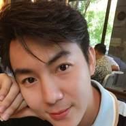 yangleee578513's profile photo