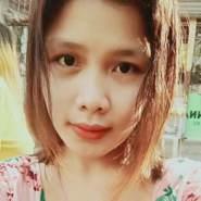 enaje26's profile photo
