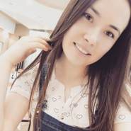 estelina226718's profile photo