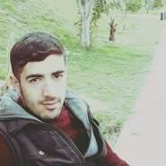 ruezgaro484022's profile photo