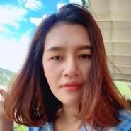 sitjaya's profile photo