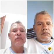 jandersonp787702's profile photo