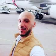 jawadh688270's profile photo