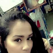 robersy_26's profile photo